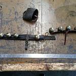Grelotière avant restauration